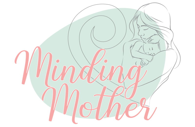 Minding Mother